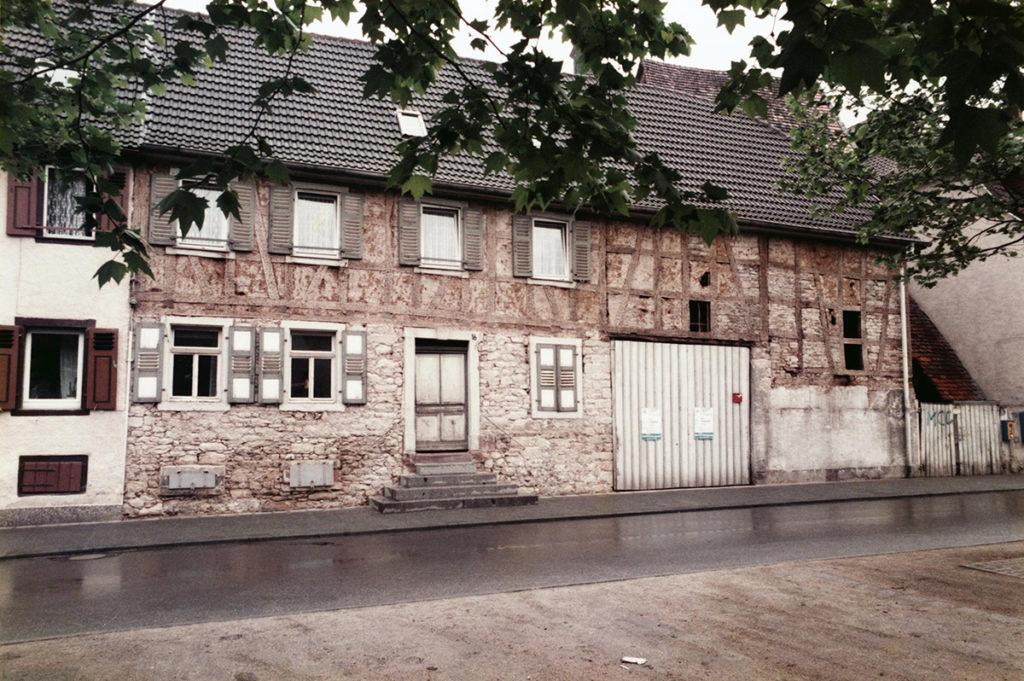 Heppenheimer Altstadtfreunde_Am Graben_nachher