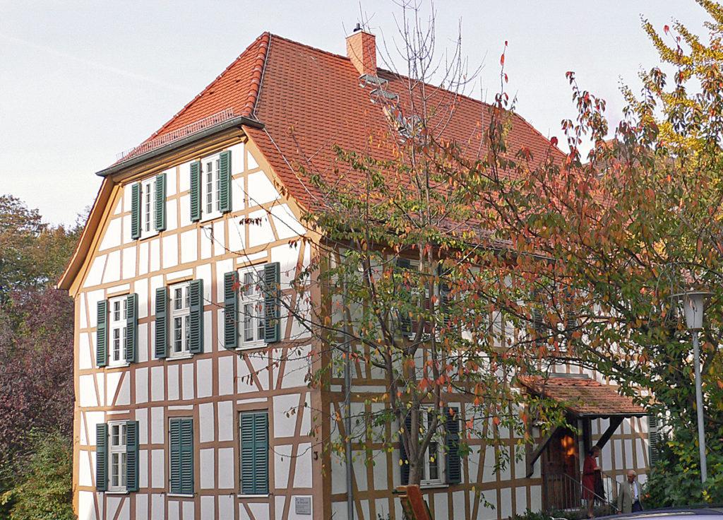 Heppenheimer Altstadtfreunde_Gräffstraße_Nach