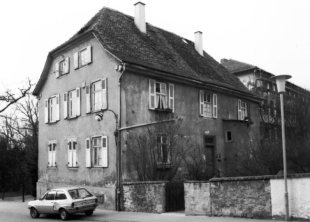 Heppenheimer Altstadtfreunde_Gräffstraße_Vor