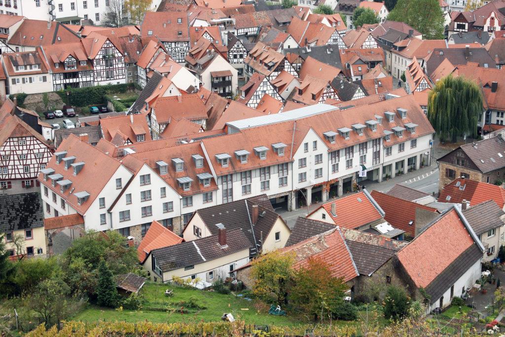 Heppenheimer Altstadtfreunde_Hotel Michel_Nachher