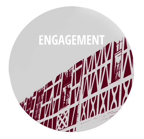 Heppenheimer Altstadtfreunde_Icon_Engagement_NEU
