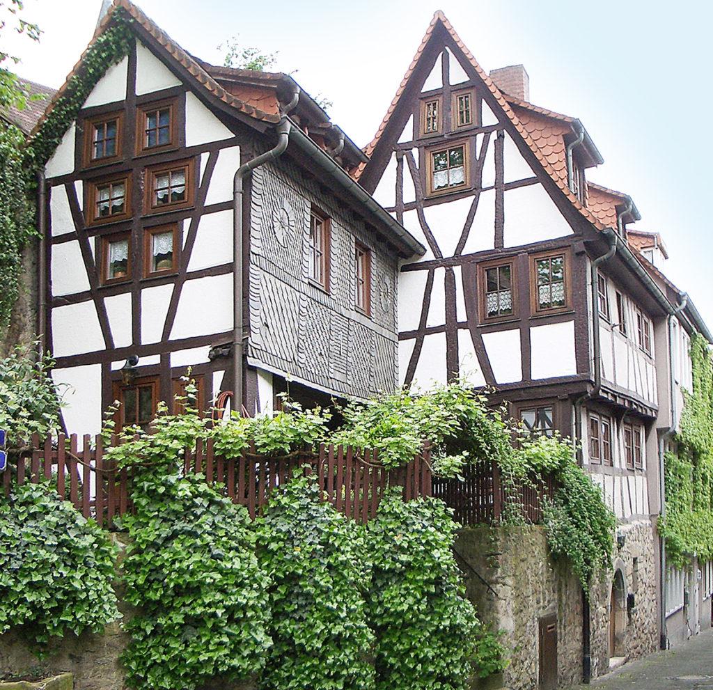 Heppenheimer Altstadtfreunde_Schunkengasse_NAchher