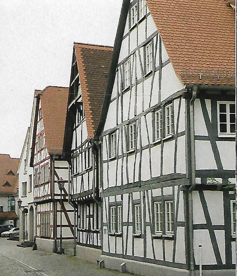 Heppenheimer Altstadtfreunde_kleine Bach Dreier_Nachher