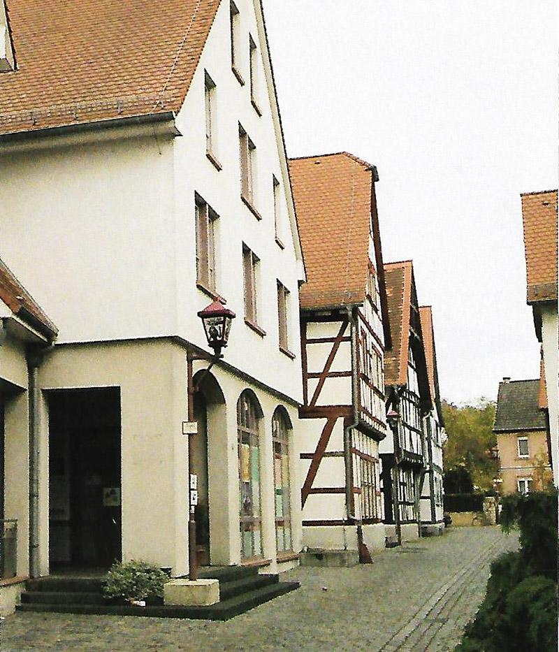 Heppenheimer Altstadtfreunde_kleine Bach Nord_NAchher