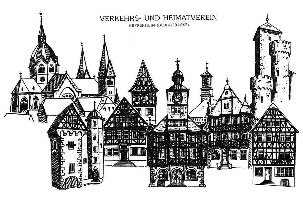 Heppenheimer_Altstadtfreunde_Partner_Logo_Verkehrs_Heimatverein
