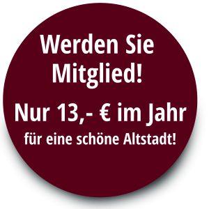 Heppenheimer Altstadtfreunde_Button Mitglied werden