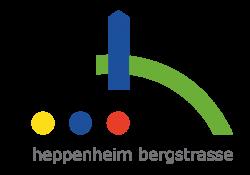 Heppenheimer_Altstadtfreunde_Partner_Logo_Stadt_Heppenheim